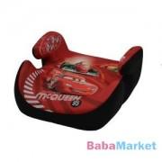 Nania Autósülés Topo Comfort Graphic CARS 15-36 kg