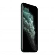 Apple iPhone 11 Pro Max 64 Gb Verde Noche Libre