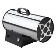 Toolland FT15N heteluchtkanon 17.5 kW gaskanon - gasheater