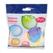 Ballonger - 20st