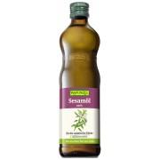 Rapunzel - Bio Szezámolaj szűz 500 ml