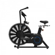 Bicicleta Fitness Impulse Fitness HB005 Ultra Air