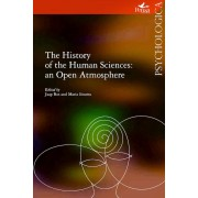 Pensa Multimedia history of the human sciences: an open atmosphere(eBook)