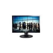 Monitor 21,5 Led/ips Lg - 22mp55vq-b