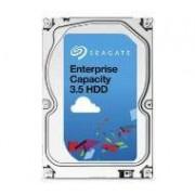 "Seagate Enterprise Capacity ST2000NM0045 2TB 3,5"""