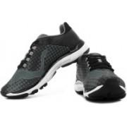 Puma Mobium Elite SPEED v1.5 Running Shoes For Men(Grey)