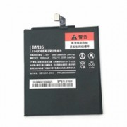 Bateria BM3B para Xiaomi Mi Mix 2 -3400mAh
