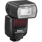 Nikon Flash Sb-5000 - 4 Anni Di Garanzia In Italia