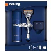 Gillette Fusion5 Gift Set