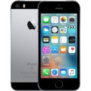 Apple iPhone SE - 16 GB - Spacegrijs