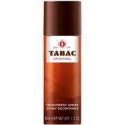 Tabac Original Deodorant Aerosol Spray 50 ml