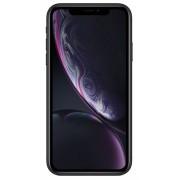Apple iPhone XR 64GB, черен