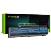 Green Cell (AC21) baterija 4400 mAh,10.8V (11.1V) AS09A31 AS09A41 za Acer Aspire 5532 5732Z 5734Z eMachines E525 E625 E725 G430 G525 G625