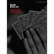 Wise Publications Bob Dylan: Fallen Angels