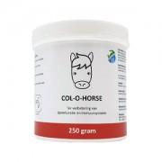 Col-O-Horse 250 gr.