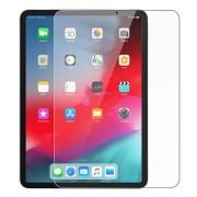 Devia Ochranné tvrzené sklo pro iPad Pro 12.9 (2018) - Devia, TEMPERED GLASS