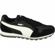 Pantofi sport unisex Puma St Runner Nl 35673807