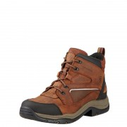 Ariat Telluride H20 Men Copper - copper - Size: 42.5