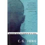 Modern Man in Search of a Soul,, Paperback