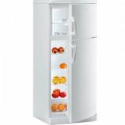 0201100915 - Kombinirani hladnjak Gorenje RF6278W