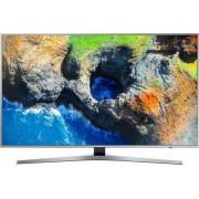 Televizor LED 138 cm Samsung 55MU6402 4K UHD Smart TV