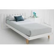 Табли CP-1682 за легло Micuna Harmony 190x90