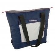 Campingaz Carry Bag 13L Cooler - 2000011726_1-SIZE - Size: EUR