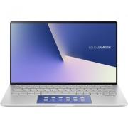 "UltraBook ASUS ZenBook 13 UX334FAC-A4051T, 13.3"" FHD (1920X1080), Glare, Intel Core i5- 10210U, RAM 8GB LPDDR3L, SSD 512GB, Windows 10 Home"