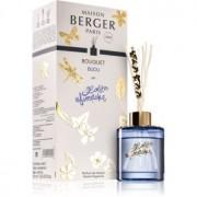 Maison Berger Paris Lolita Lempicka aroma difuzor cu rezervã I. (Violet) 115 ml