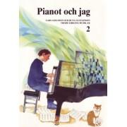 Pianot Och Jag 2
