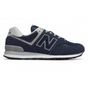 New Balance ML574EGN Azul 45