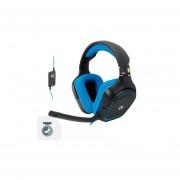 Headset LOGITECH Gaming G430