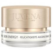 Juvena Skin care Skin Energy Moisture Eye Cream 15 ml