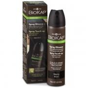 Biokap Spray Retouche Racines 75 ml - Noir