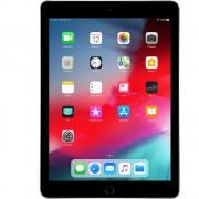 iPad Air 3 (2019) 10.5 64GB Wifi 4G LTE Negru Space Grey - Apple APPLE