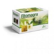 > Fitomagra Actidren 20filt 36g
