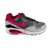 Nike női cipő WMNS AIR MAX ST 705003-004