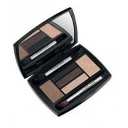 LANCOME HYPNOSE STAR EYES PALETTE ST1 BRUN ADORE