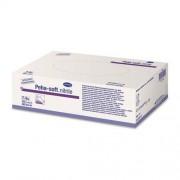 GUANTES PEHA-SOFT NITRILE T/L.100UD