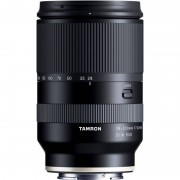 Tamron A071 Objetivo 28-200 mm F2.8-5.6 Di III RXD para Sony E