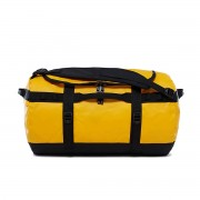 The North Face BORSA DUFFLE BASE CAMP SMALL