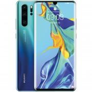 Huawei P30 PRO 8+256GB cámara cuádruple- aurora