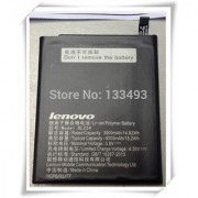 Original Lenovo BL234 Battery 4000mAh For Lenovo P70-T Built-in Mobile Phone