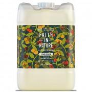 Faith in Nature Grapefruit & Sinaasappel Conditioner - 20L