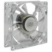 Ventilator pentru carcasa Cooler Master BC 120 Led red
