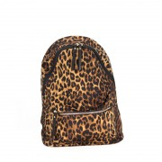 Rucsac Dama Ulrika Design 30-7253-5 Animal Print