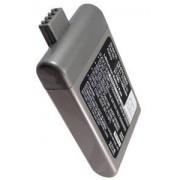 Dyson DC16 bateria (1400 mAh)