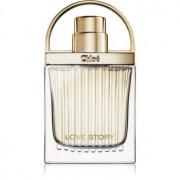 Chloé Love Story eau de parfum para mulheres 20 ml