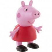 Figurina Peppa Pig Peppa