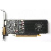 Placa video Zotac GeForce GT 1030 Low Profile 2GB VGA GDDR5